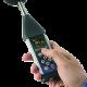 SVAN 971 Sound Level Meter SLM & Analyser