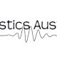 Acoustics Australia logo